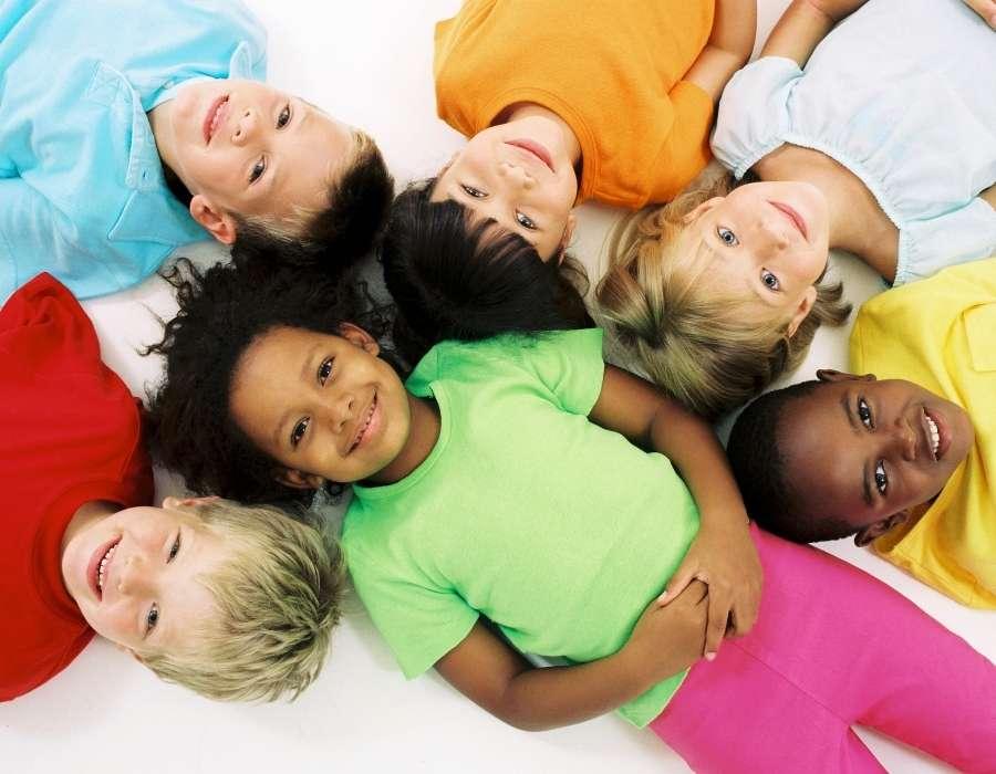 supera criciúma o cérebro das crianças