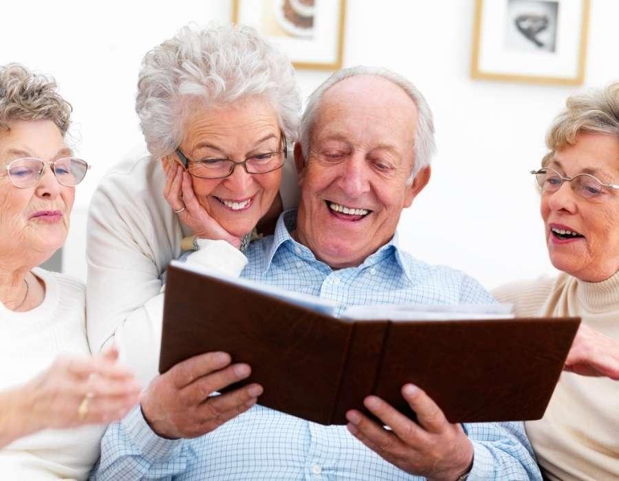 supera criciúma o cérebro dos idosos