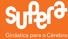 supera criciúma - logo do método supera