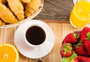 Alimentação Equilibrada: e os benefícios para o cérebro por supera criciúma