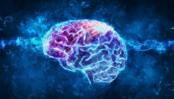 saúde mental supera criciúma