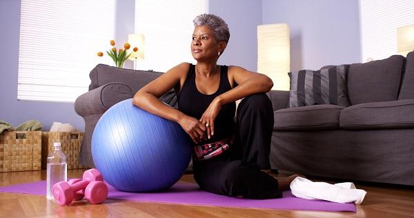 A menopausa e o cérebro: uma discussão necessária