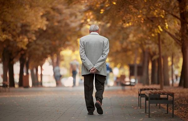 COVID-19, idosos e desigualdades sociais: uma reflexão