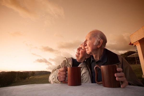 velhice não é doença - método supera criciúma