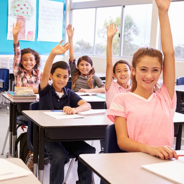 Qual é o diferencial que a sua escola possui hoje? Você, como gestor, já se fez essa pergunta e chegou a alguma conclusão?